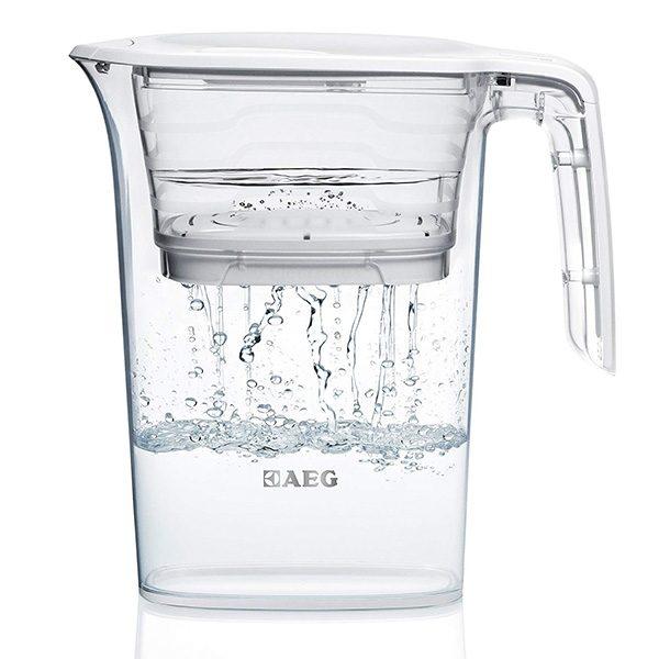 AEG AquaSense