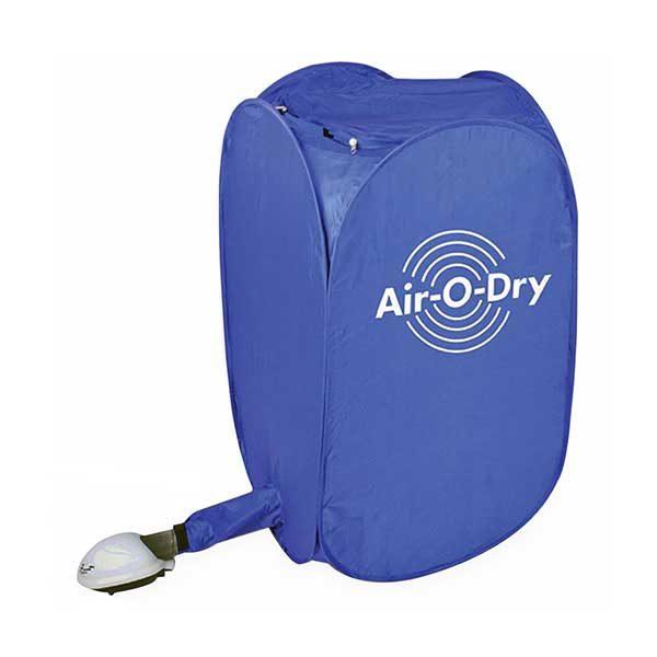 Air-O-Dry-B00BBVRHAS