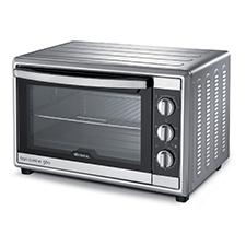 Ariete 0984 Bon Cuisine 250