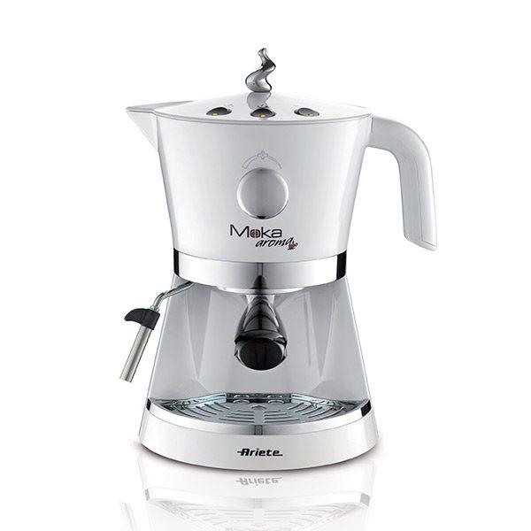 Ariete 1337/40 Moka Aroma Espresso
