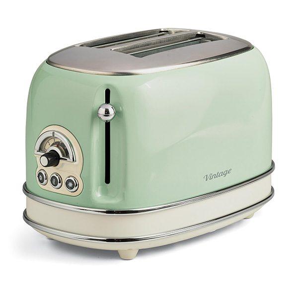Ariete 155 Toaster Vintage