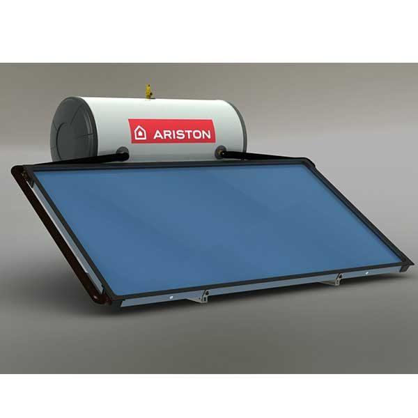 Ariston Kairos Thermo HF 150