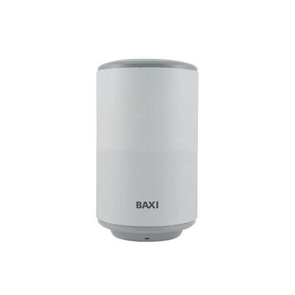 Baxi R201 SL
