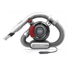 Black Decker Dustbuster Flexi Auto 12V PD1200AV