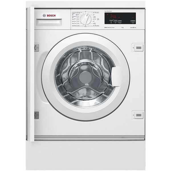 Bosch-WIW24340EU