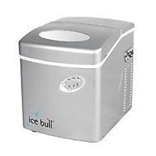 Cuoghi Icebull IB-15L