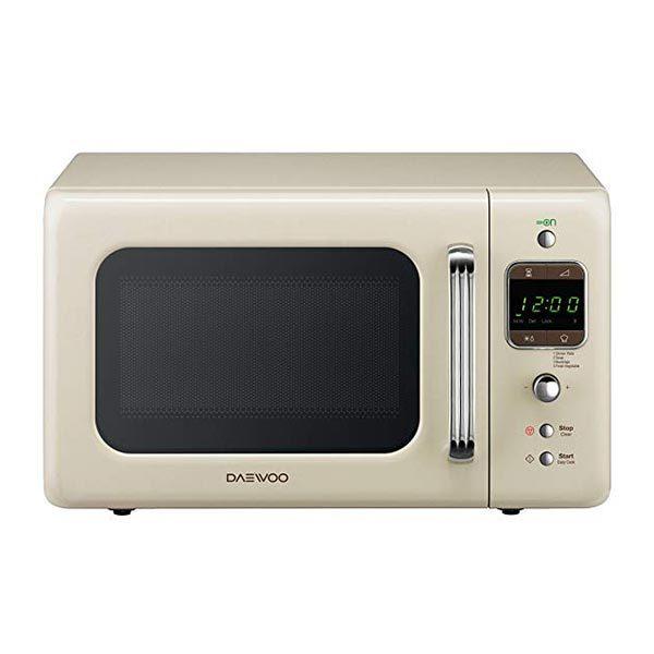 Daewoo KOR-6LBC