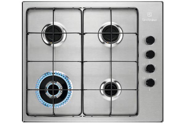Electrolux EGS64041X