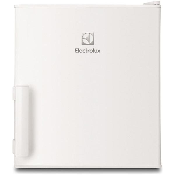 Electrolux ERB5000AOW