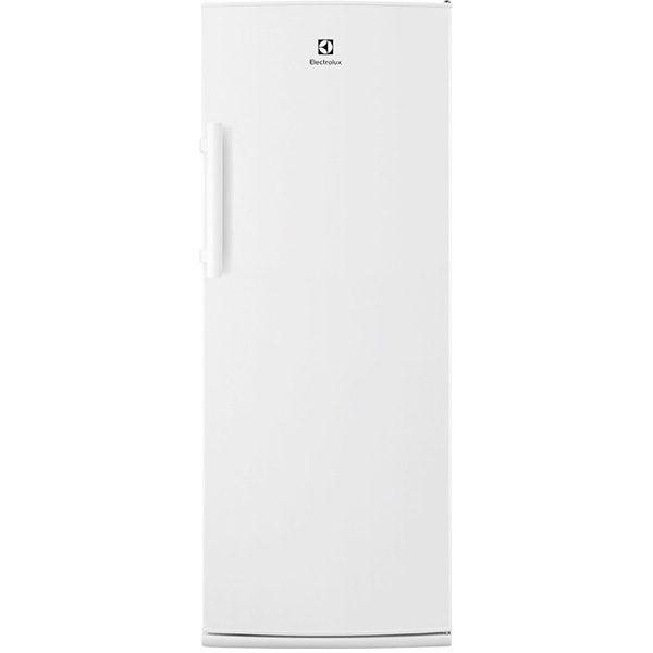 Electrolux ERF3305AOW