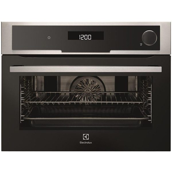 Electrolux EVY9847AAX