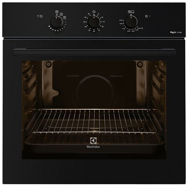 Electrolux F13GN