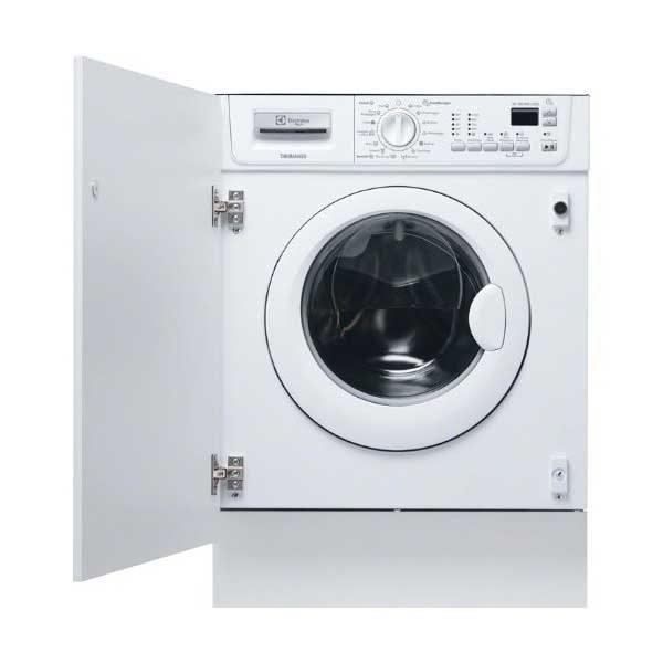 Electrolux-LI1270E