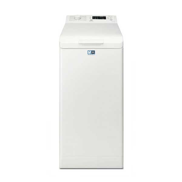Electrolux-RWT1063IDW
