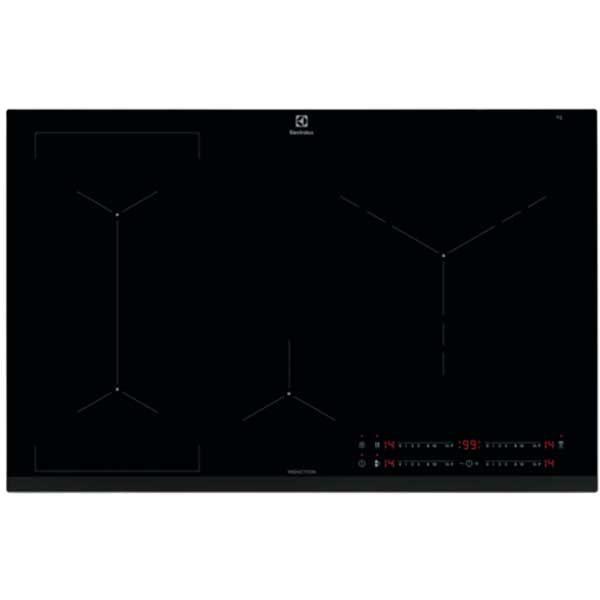 Electrolux Rex EIV83443