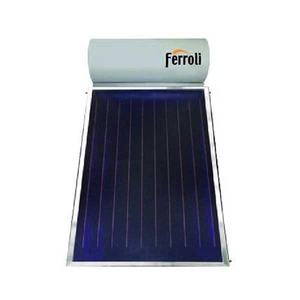 Ferroli Ecotech 150