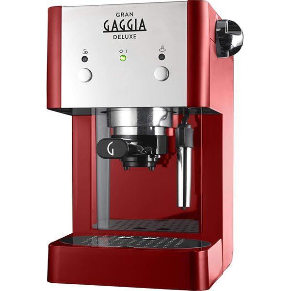 Gaggia RI8425/11 Grangaggia Deluxe