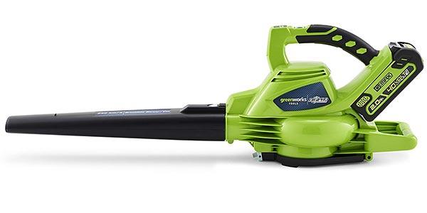 Greenworks 24227