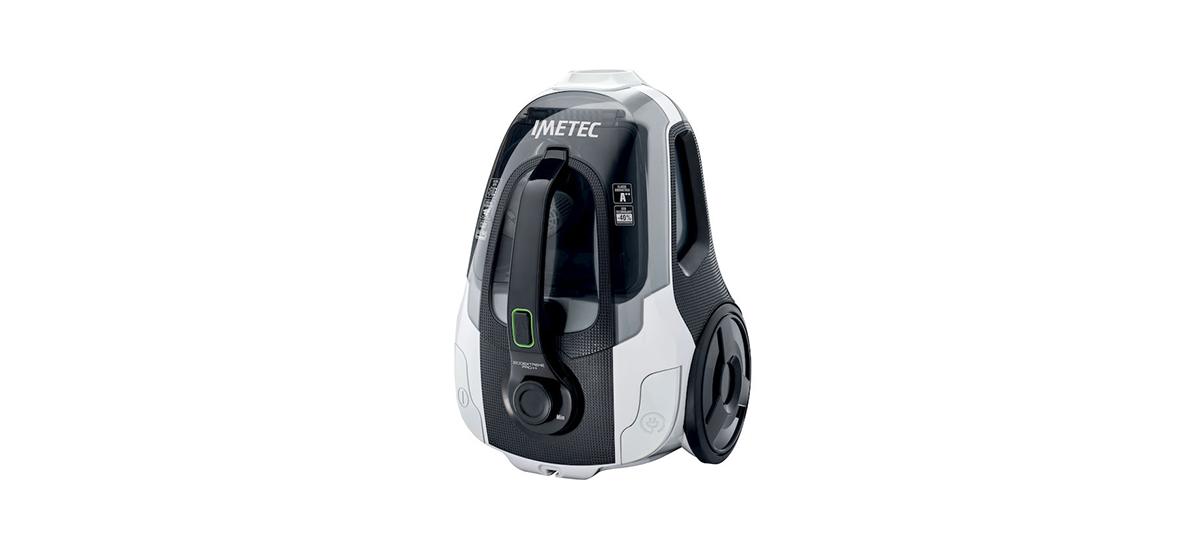 Imetec Ecoextreme PRO++ C2-100