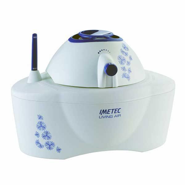 Imetec Living Air HU-100