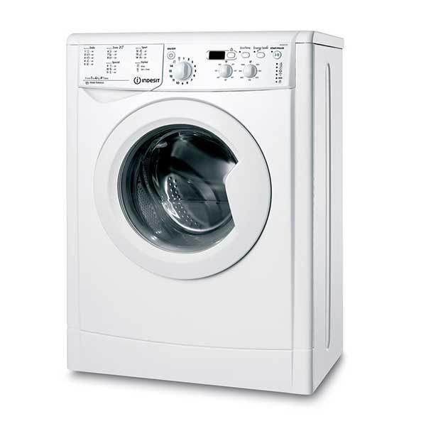 Indesit-IWUD-41051-C-ECO-EU