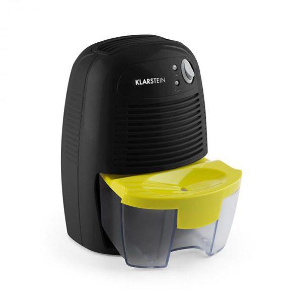 Klarstein Drybest 500 2G