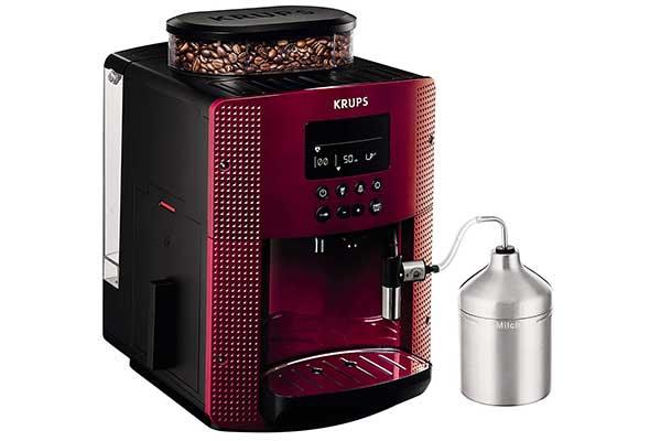 Krups EA816570