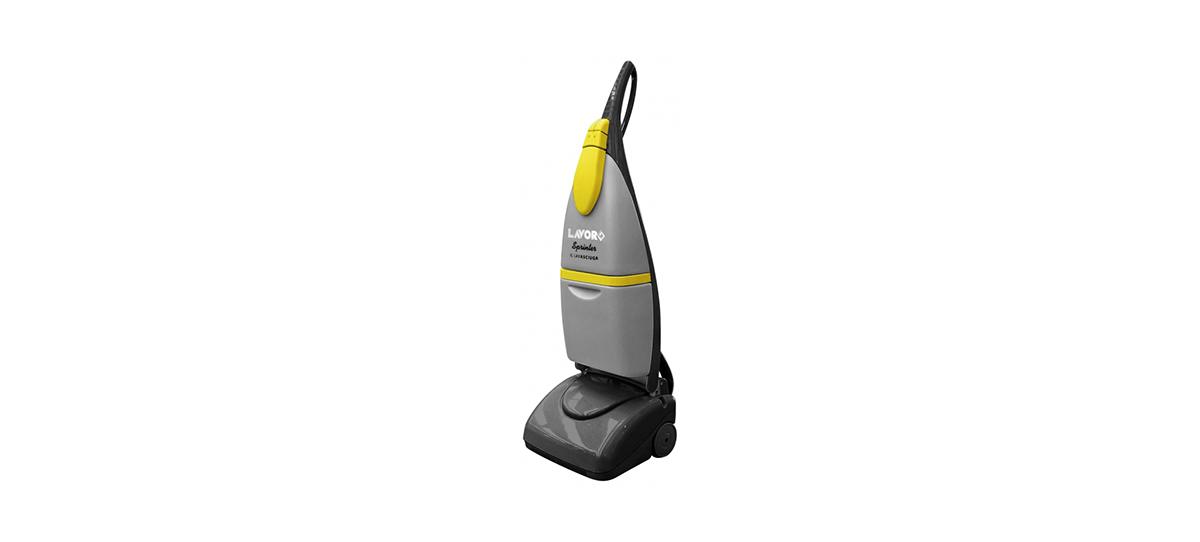 Lavor Sprinter 8.501.0501