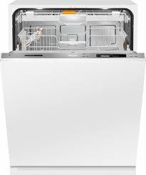 Miele-G-6997-Scvi-XXL-K20