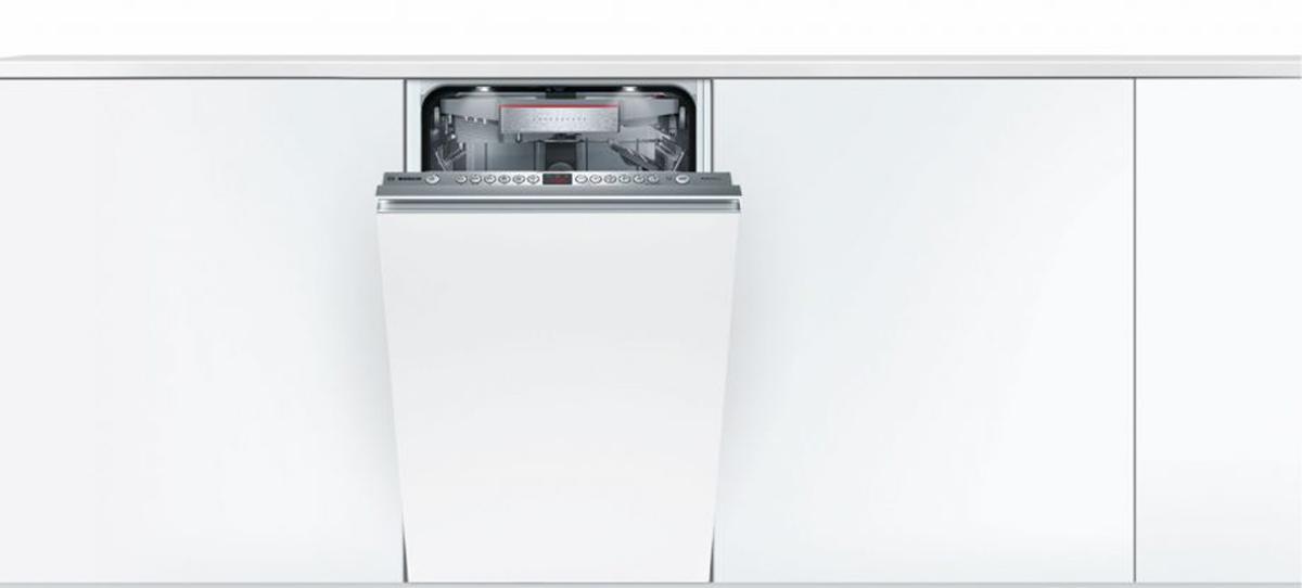 Migliori lavastoviglie da incasso slim 45 cm del 2019