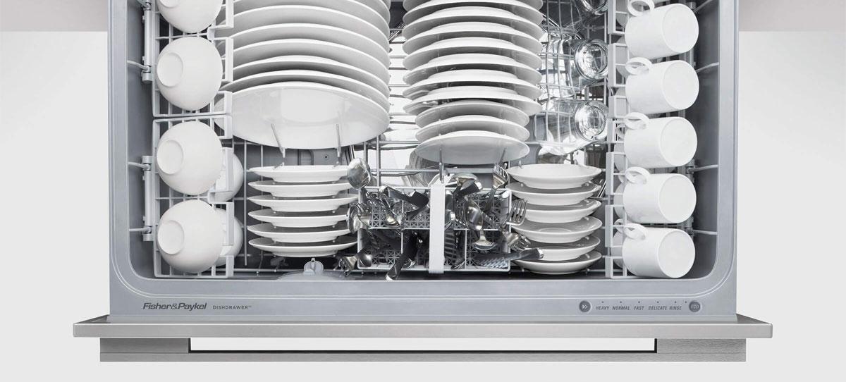 Migliori lavastoviglie da incasso del 2019