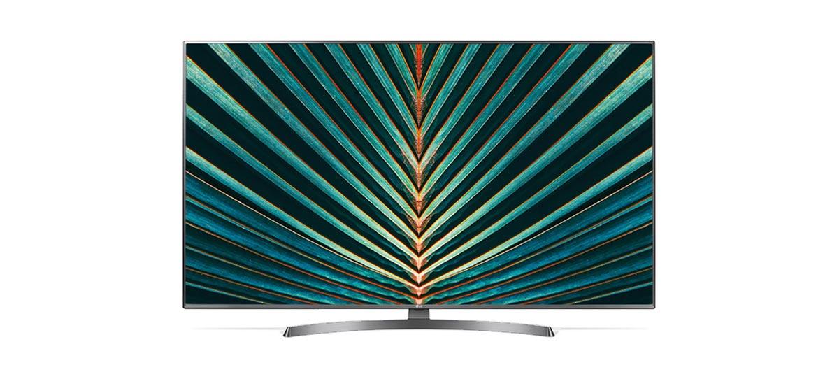Miglior TV 4K 55 pollici