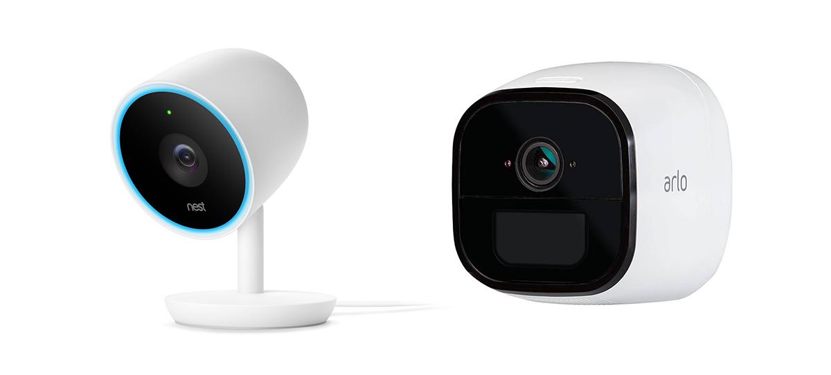 Miglior Telecamera Videosorveglianza Wifi IP