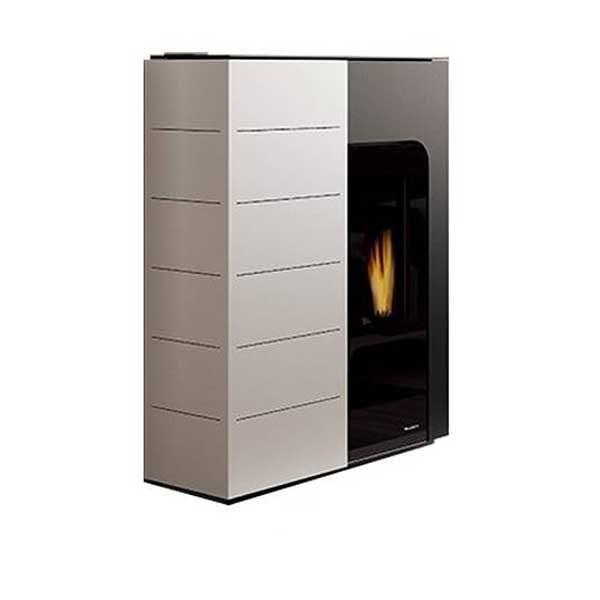 Palazzetti Ecofire Ginger Idro 15 kW