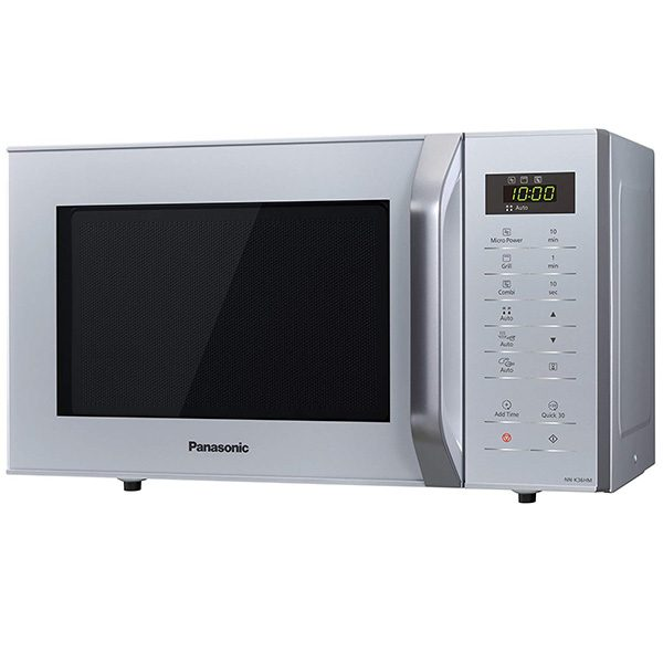 Panasonic NN-K36HM