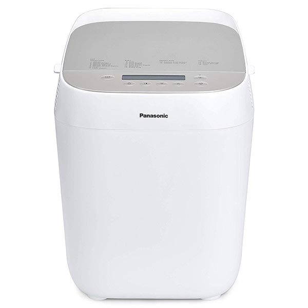 Panasonic SD-ZP2000WXE Croustina