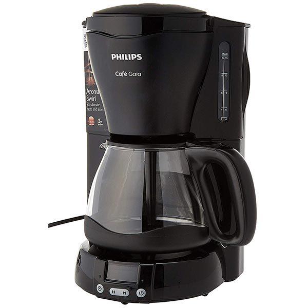 Philips HD7567/20 Café Gaia