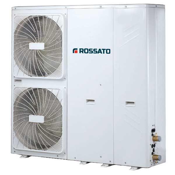 Rossato Air Inverter II