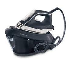 Rowenta Powersteam VR8220F0