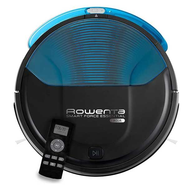 Rowenta RR6971