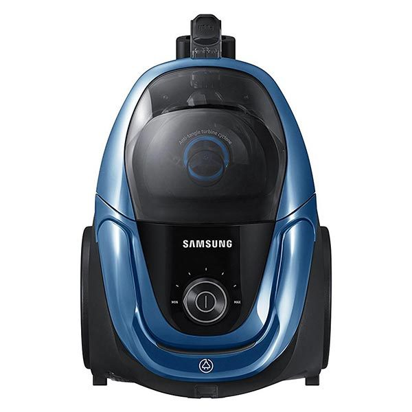 Samsung VC07M3150VU
