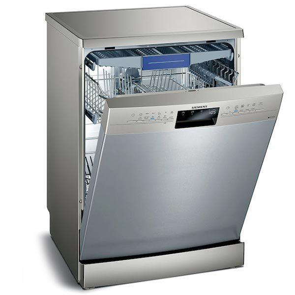 Siemens iQ300 SN236I01KE