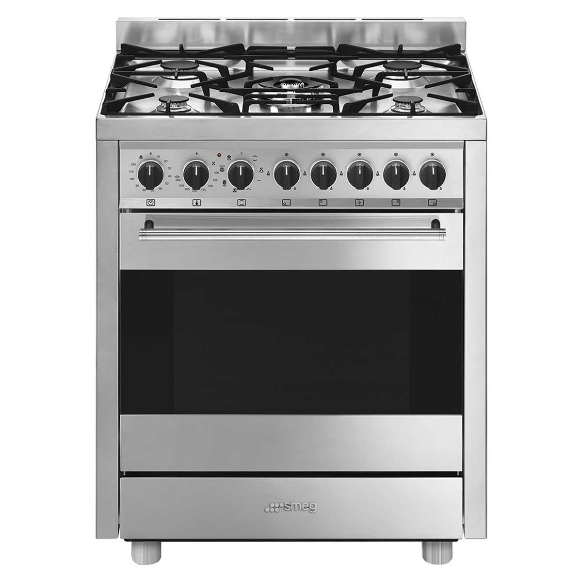 Classifica Cucine Qualità Prezzo migliori cucine a gas del 2020