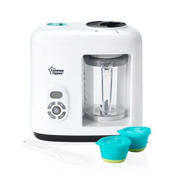 Tommee Tippee 440065 Baby robot da cucina