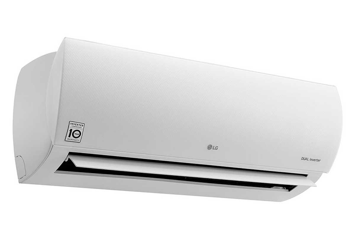 LG H12AP