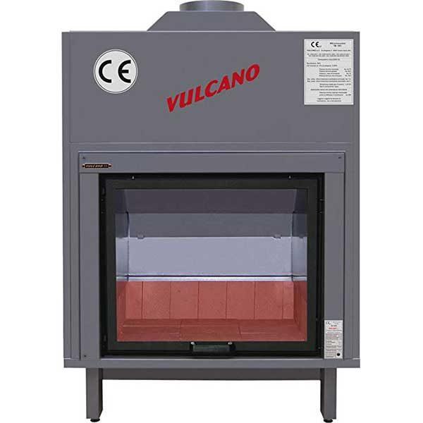 Vulcano 30