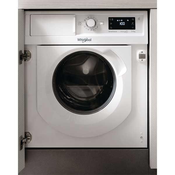 Whirlpool-BI-WDWG-75148-EU
