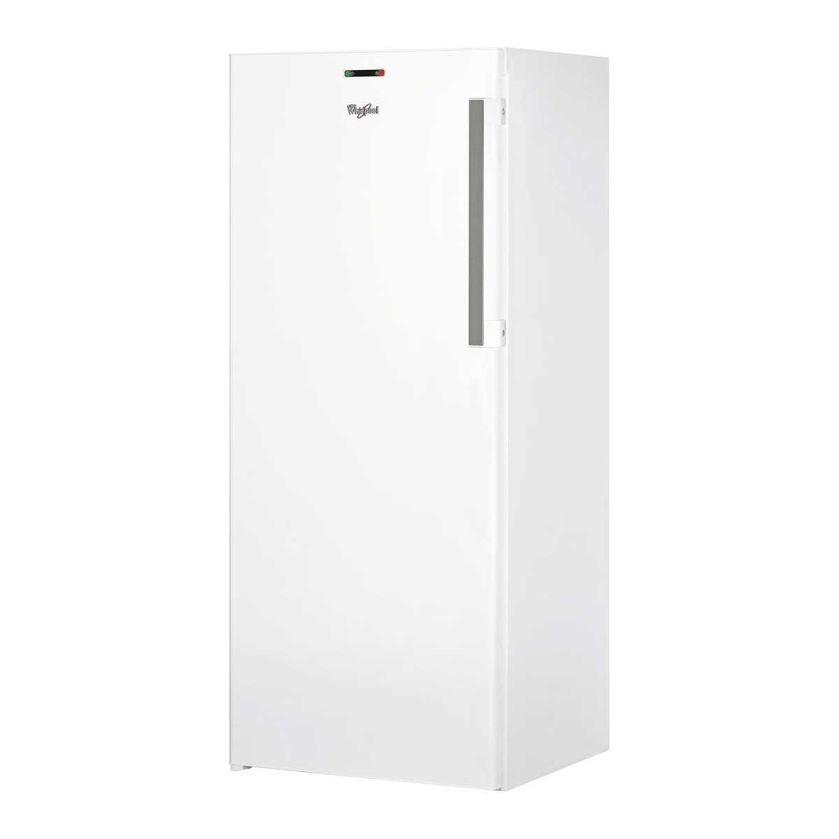 Beko È Una Sottomarca migliori congelatori verticali - classifica e recensioni del