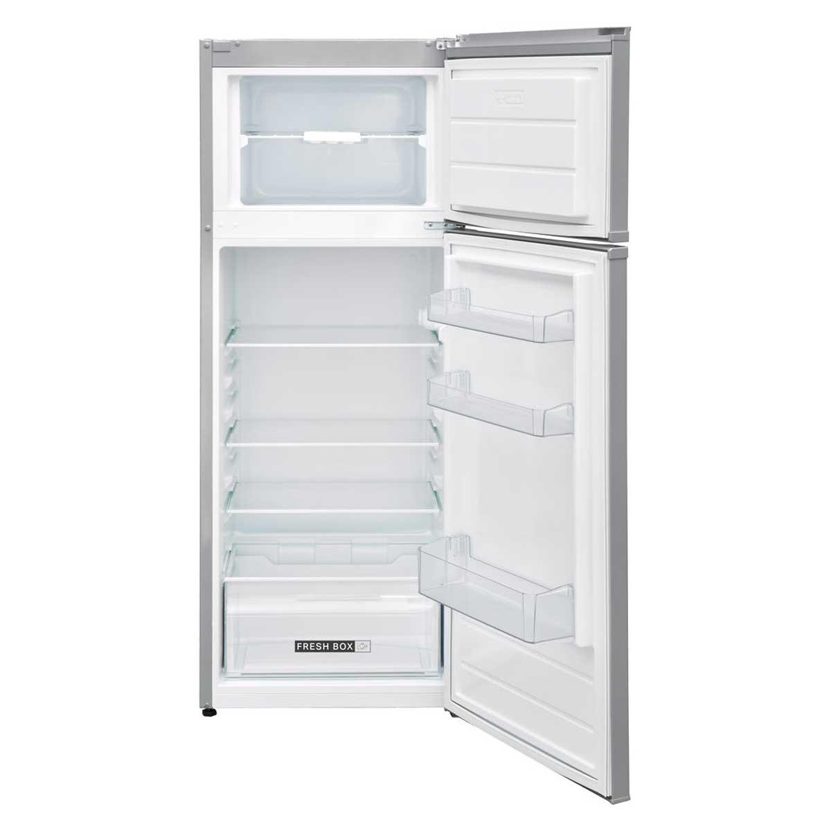 Frigo Smeg Anni 50 Piccolo migliori frigoriferi doppia porta del2020
