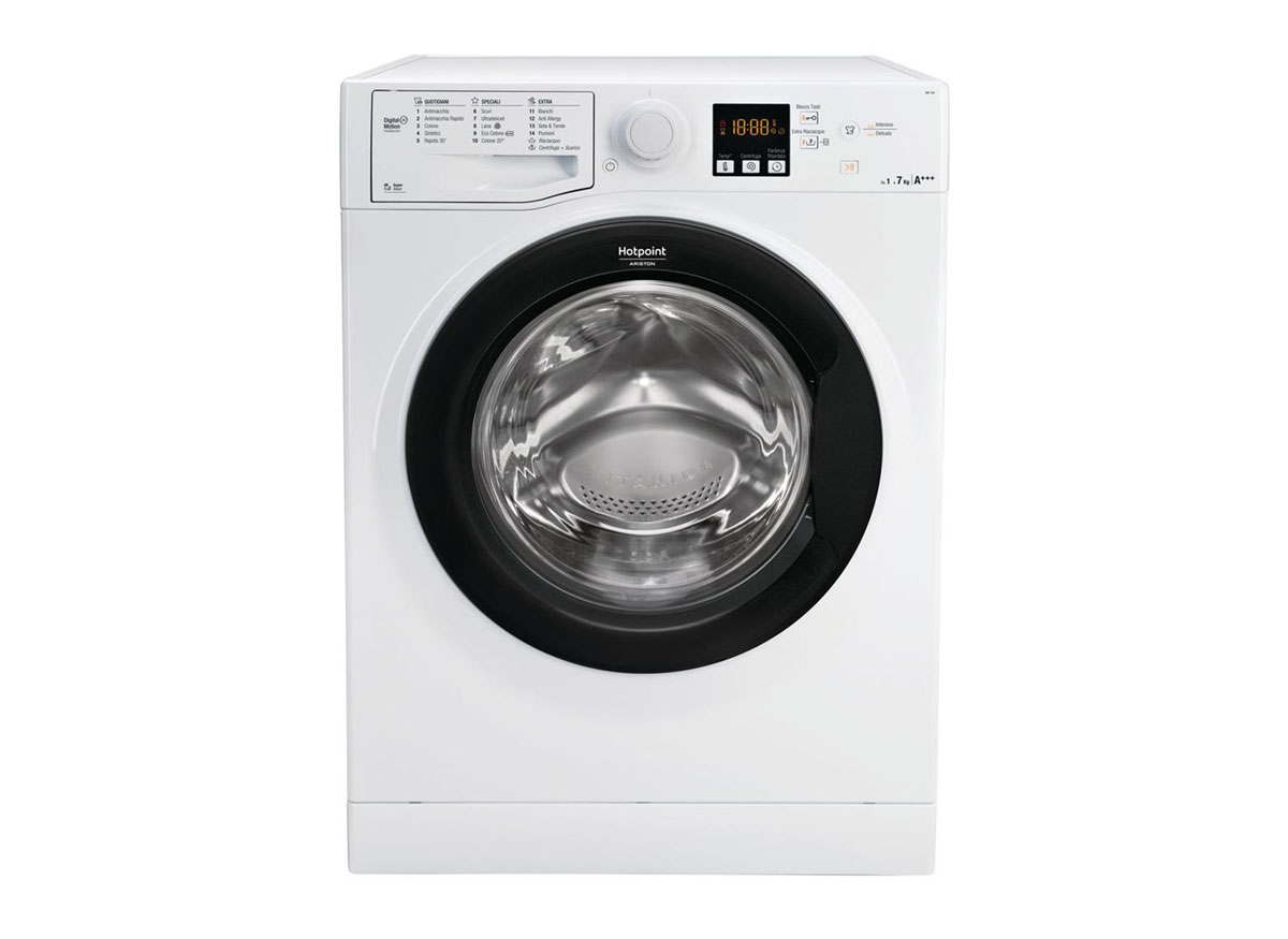 Hotpoint RSF703IT